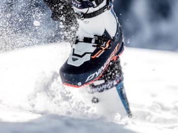dynafit-tlt8-skitour-test