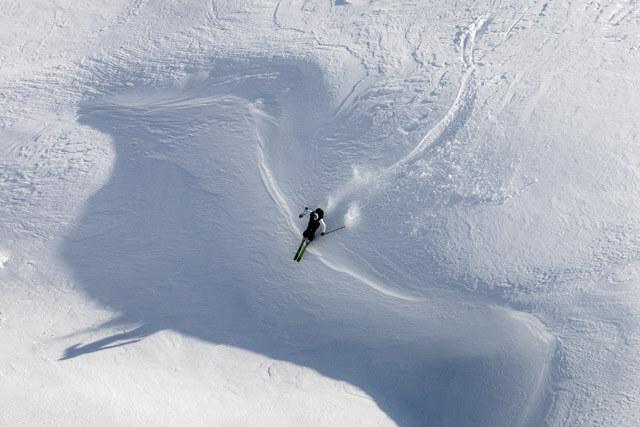 Dynafit Tlt 8 Tourenskischuhe im Skitour Test Winter 2019 2020