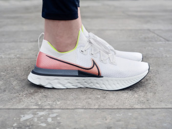 nike-react-infinity-run-test
