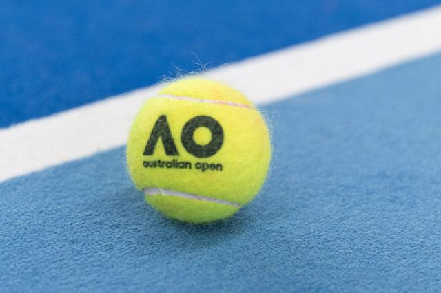 Tennis der Extraklasse mit den besten der ATP und WTA Weltrangliste in Australien