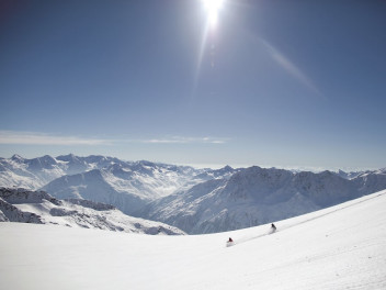 the-white-five-gletscher-tirol