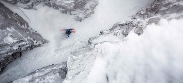 Der Faktor Mensch ist bei der Planung einer Skitour von großer Bedeutung