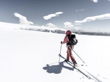 lawinen-und-skitour-planung