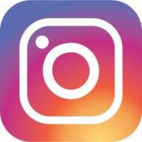 Keller Sports bei Instagram entdecken