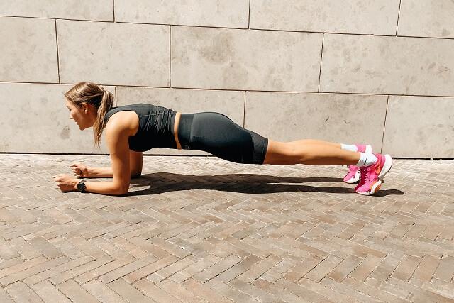 Die Nike SuperRep Go Fitness Schuhe im Test 2020
