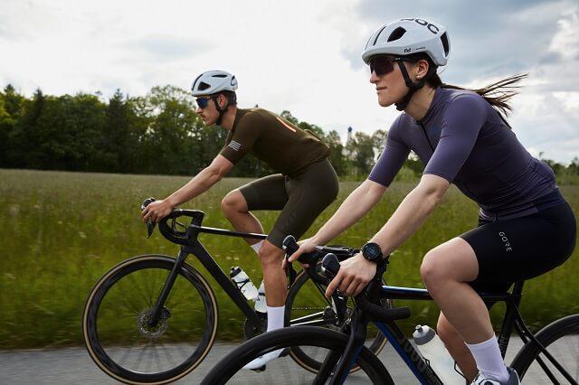 Bikepacking mit Freunden über mehrere Tage ist eine Möglichkeit einen neuen Sommerurlaub 2021 zu verbringen