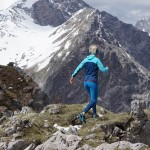 DIE DYNAFIT ATHLETIC MOUNTAINEERING KOLLEKTION IM TEST