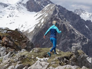 dynafit-athletic-mountaineering-test