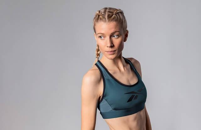 Keller Sports Pro Lena