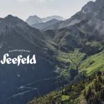 TOURENTIPP + GEWINNSPIEL: DER HOCHALMEN-RUNDWEG IM GAISTAL
