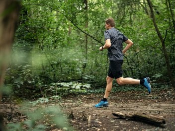 salomon-cross-trailrunning-test