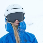 SWEET PROTECTION ASCENDER MIPS SKITOUREN HELM – DER ULTIMATIVE HELM FüR ALPINISTEN