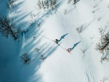 peak-performance-skitourenbekleidung