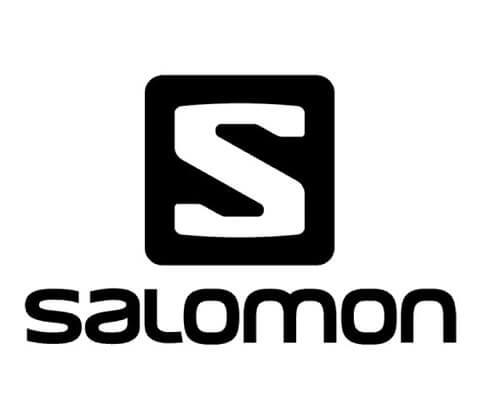 Entdecke die beste Trailrunning Produkte von Salomon für Damen und Herren bei Keller Sports