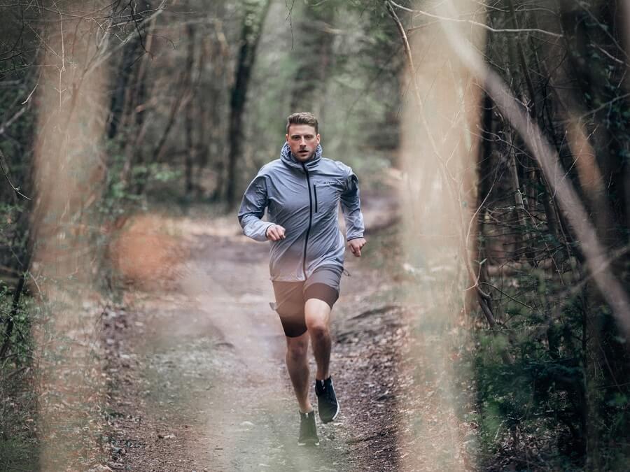 Trailrunning: Die besten Tipps für Lauf-Einsteiger im Gelände