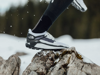 THE NORTH FACE FLIGHT SERIES VECTIV TRAILRUNNINGSCHUHE IM TEST