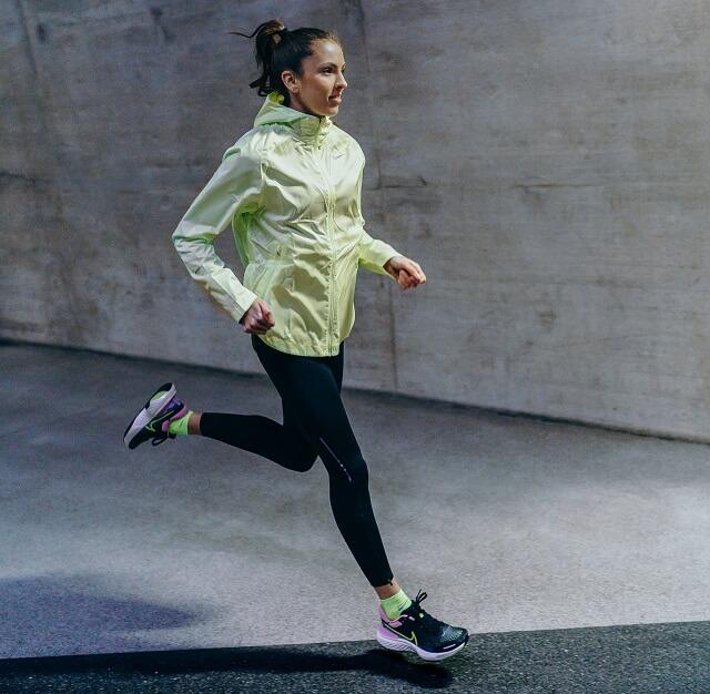 Laufen ist einfach - Mit dem richtigen Training und Sport Übungen kannst du dein Lauftraining 2021 verbessern