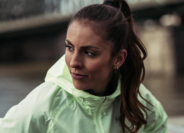 Mit Lauftraining und einem guten Trainingsplan verbessern viele Läufer ihre Leistung und Fitness 2021