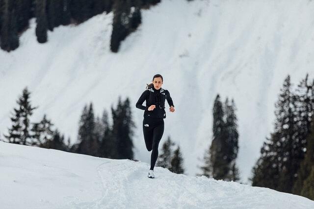 Mit unseren Tipps und Trainingspläne seid ihr optimal gerüstet für den nächsten Trail lauf - Wähle den passenden Trainingsplan aus und fang an zu trainieren und zu laufen