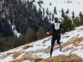 trailrunning-training-mit-trainingsplan