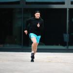 DER NIKE AIR ZOOM PEGASUS 38 IM TEST