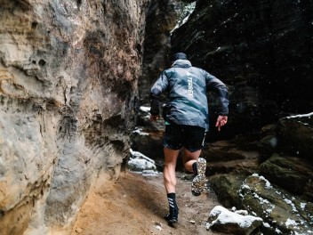 adidas-terrex-trailrunning-test