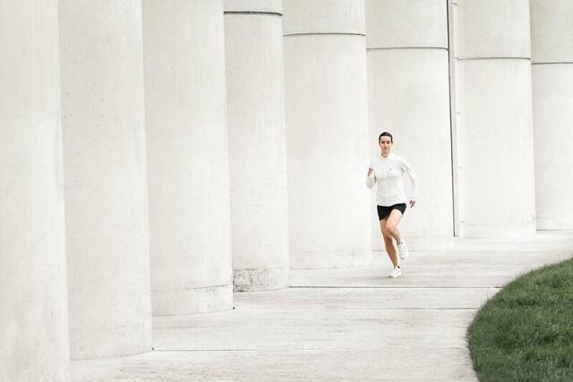 Die neuen Salomon INDEX.01 Laufschuhe ab sofort bei Keller Sports zu kaufen