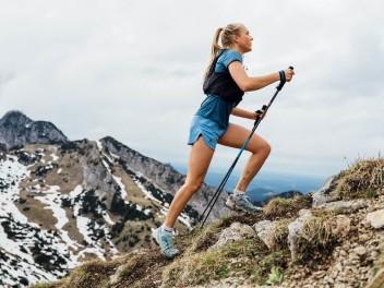 bergsport-disziplinen