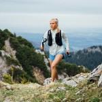 TRAILRUNNING – DER START IN EINE NEUE SPORTART