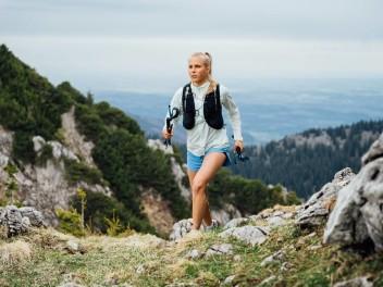 trailrunning-als-neue-sportart