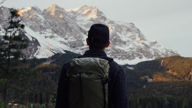 Wandern und Tagestouren