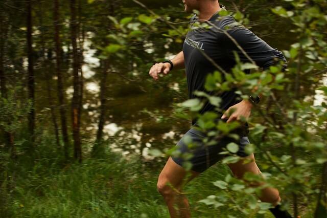 Entdeckt 2021 das Trailrunning für euch und findet die richtigen Trailrunningschuhe