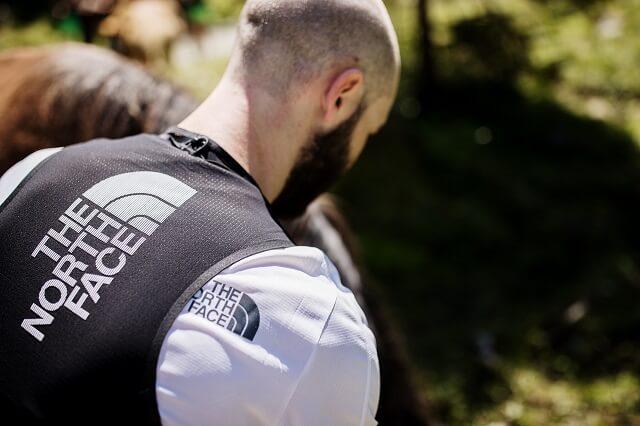 The North Face steht für innovative und hochfunktionale Outdoor Produkte für Damen und Herren