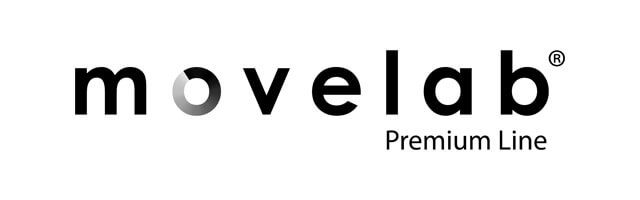 movelab Logo