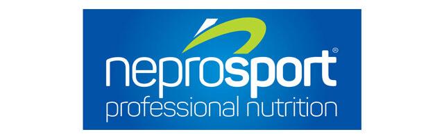 neprosports Logo
