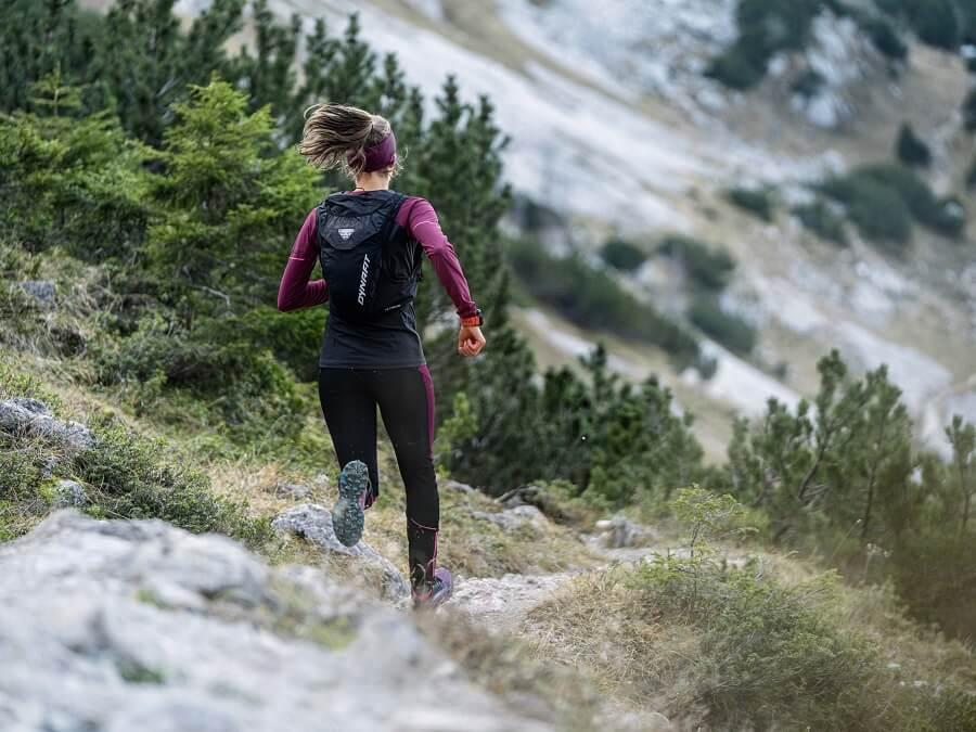 10 Tipps zum Trailrunning im Herbst