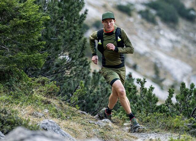 Mit der richtigen Ausrüstung und unseren 10 Tipps zum Trailrunning im Herbst seid ihr perfekt vorbereitet für die Übergangszeit
