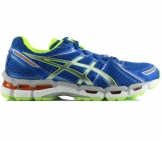 Asics - Running Shoes Men Gel-Kayano 19 Men running shoe
