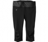 Under Amour - Women Running Pants Heat Gear Women running apparel