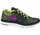 Nike - Men Running shoes Free Trainer 3.0 - SP13 Men running shoe