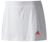 Adidas - Tennis rock Girls Adipower Barricade kids tennis apparel
