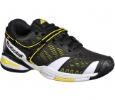 Babolat - Tennisshoes Kids Propulse 4 Andy kids tennis shoe