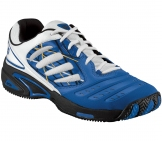 Wilson - Tennis Shoes Men Tour Vision 2 Men tennis shoe