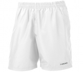 Head - Club Men Short Men tennis apparel