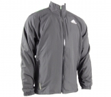 Adidas - Tennis Jacket Men Barricade Woven Track Men tennis apparel