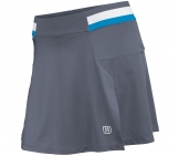 Wilson - Fall Skirt Damen Tennisbekleidung