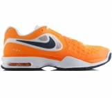 Nike - Tennis Shoe Men Rafael Nadal Australian Men tennis shoe