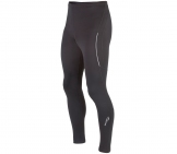 Saucony - Laufhose Herren Omni LX Tight II - HW12 Men running apparel