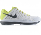 Nike - Tennis shoe Women Zoom Vapor 9 Tour - SP13 Women tennis shoe