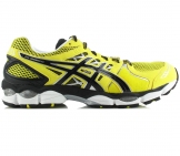 Asics - Running shoes Men Gel-Nimbus 14 - FS13 Men running shoe